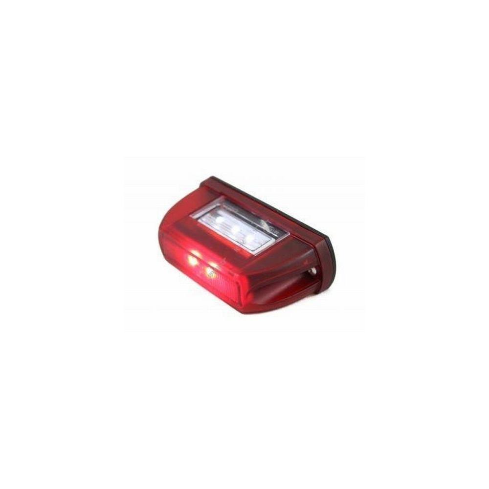 f2d217a2ade Numbrituli+parktuli 12/24V LED E20 S1209-1 | Ladu24.ee