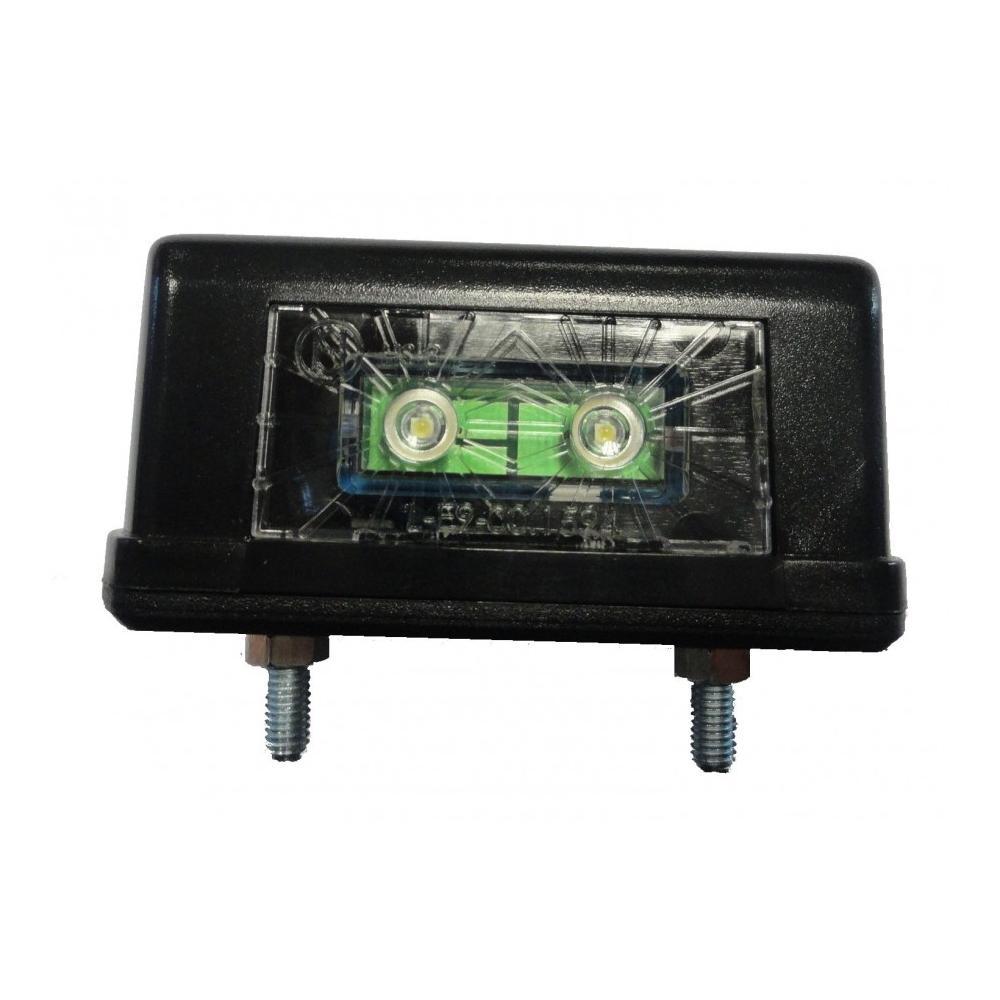 33d94567f39 Numbrituli LED poltidega 12/24V S1017 | Ladu24.ee