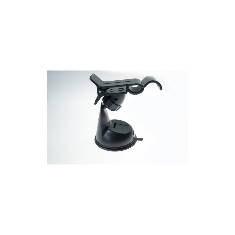 48be5faf11a Telefonihoidja 110-140mm