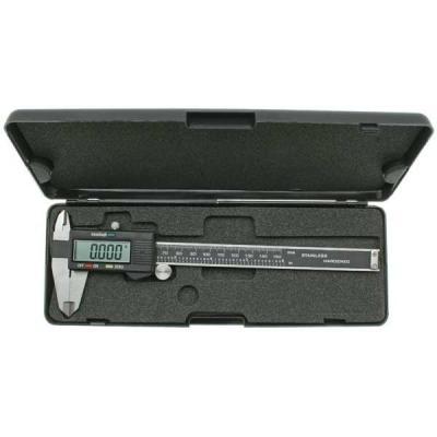 d1a1c6e57d0 Digitaalne nihik 150 mm / 0.01 mm TOYA Toya 15240 | Ladu24.ee