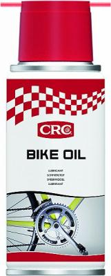 CRC BIKE OIL JALGRATTAÕLI 100ML, Crc
