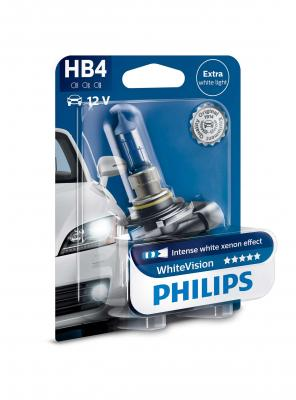 Philips Whitevision HB4/9006,