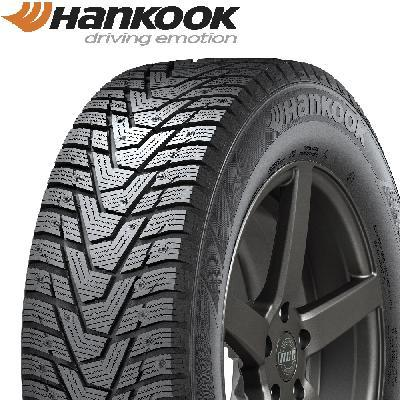 155/65R13 Hankook Winter i*Pike RS2 W429 Naastrehv 73T, Hankook