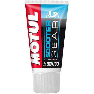 MOTUL SCOOTER GEAR 150ML, Motul