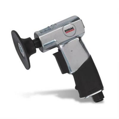 RODAC LIHVMASIN RC163 QUICK-LOCK, Rodac