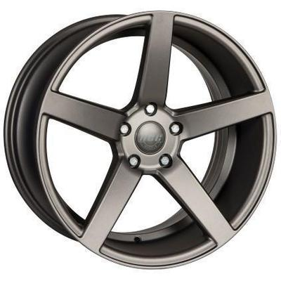 VALUVELG 5X120 19X8,5 ET35 VULC MG 72,6, -