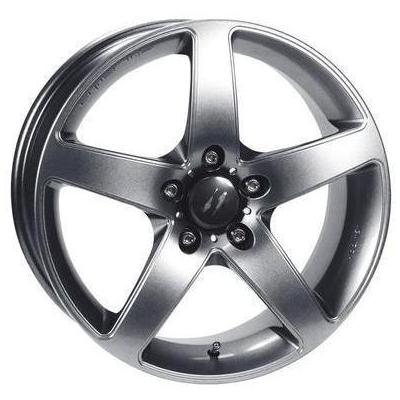 VALUVELG 5X112 19X8,0 ET35 FIVE SL 66,6, -