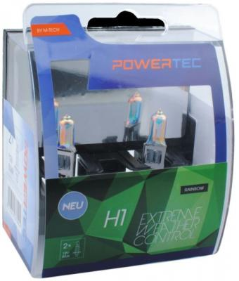 POWERTEC EXTREME WEATHER CONTROL H1 12V 55W,