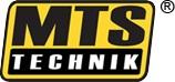 MADALDUSSARI VW TRANSPORTER T4 09/90 - 06/03 Mts-technik MTSKPLVW192/1 - Ladu24.ee