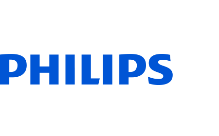 philips(2).png